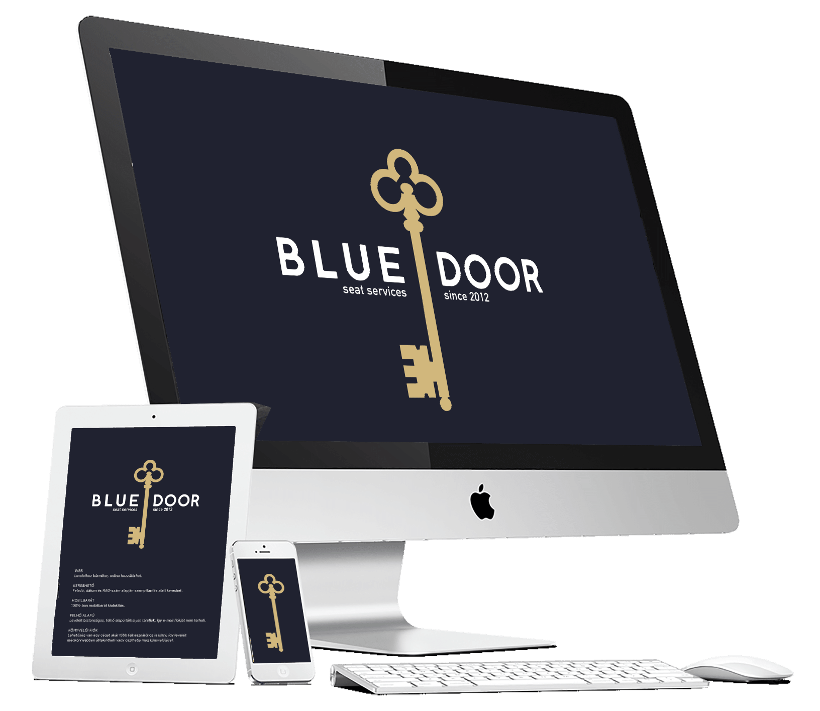 //www.bluedoor.hu/wp-tartalom/uploads/2018/05/macbook.png